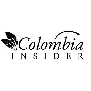 Colombia-Insider-logo