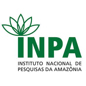Instituto-Nacional-de-Pesquisas-da-Amazonia