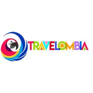 Travelombia