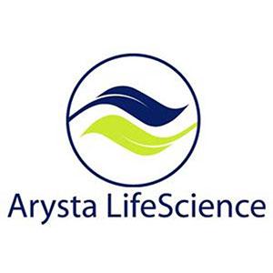 arysta-life-science