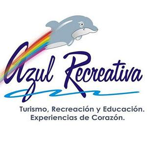 azul-recreativa