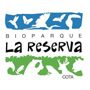bio-parque-la-reserva