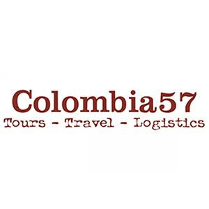 colombia-57