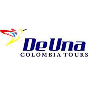 De Una Colombia Tours