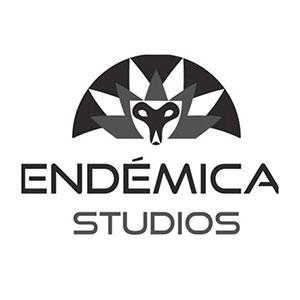 Endémica Studios