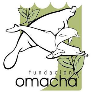 fundacion-omacha