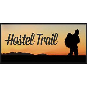 hostel-trail