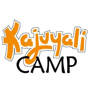 kajuyali-camp
