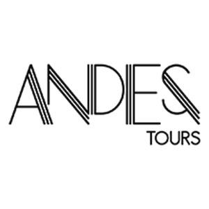 logo-andes-tours-blanco