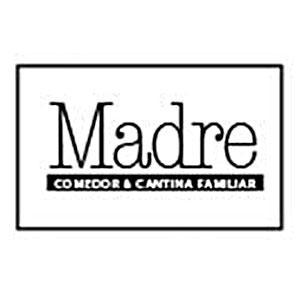 Restaurante Madre
