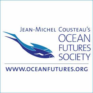 ocean-fetures-society