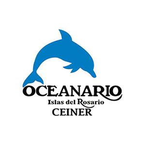 oceanario-ceiner