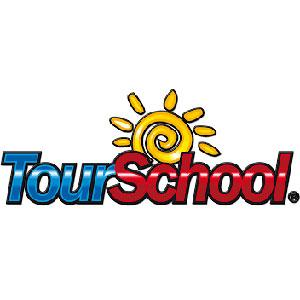 tour-school