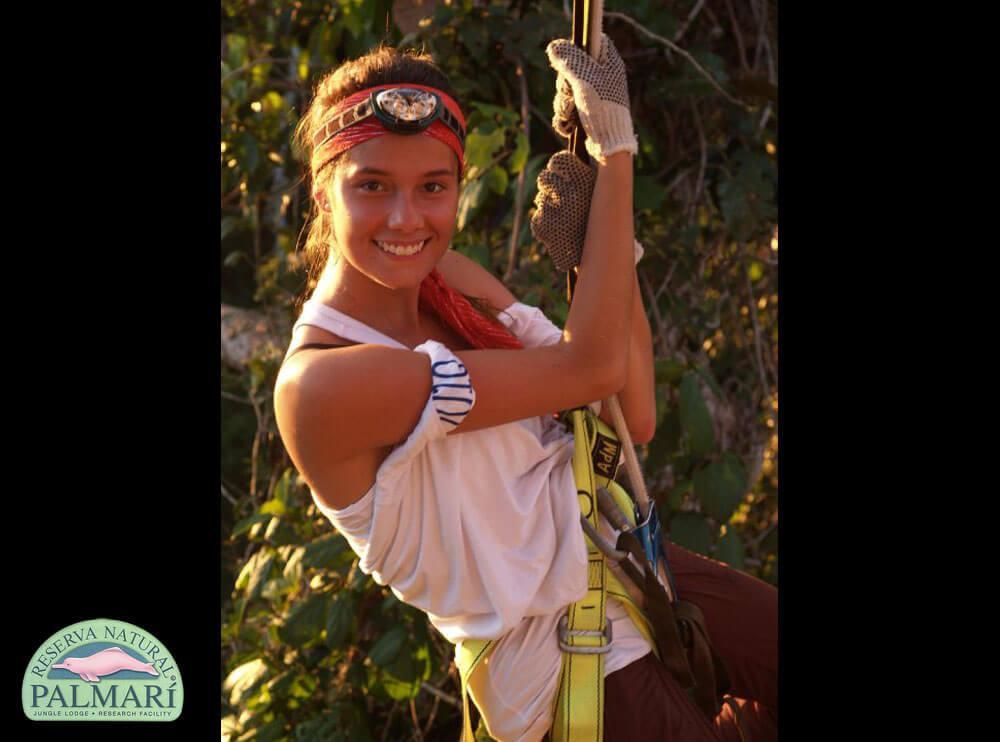 Reserva-Natural-Palmari-Activities-002