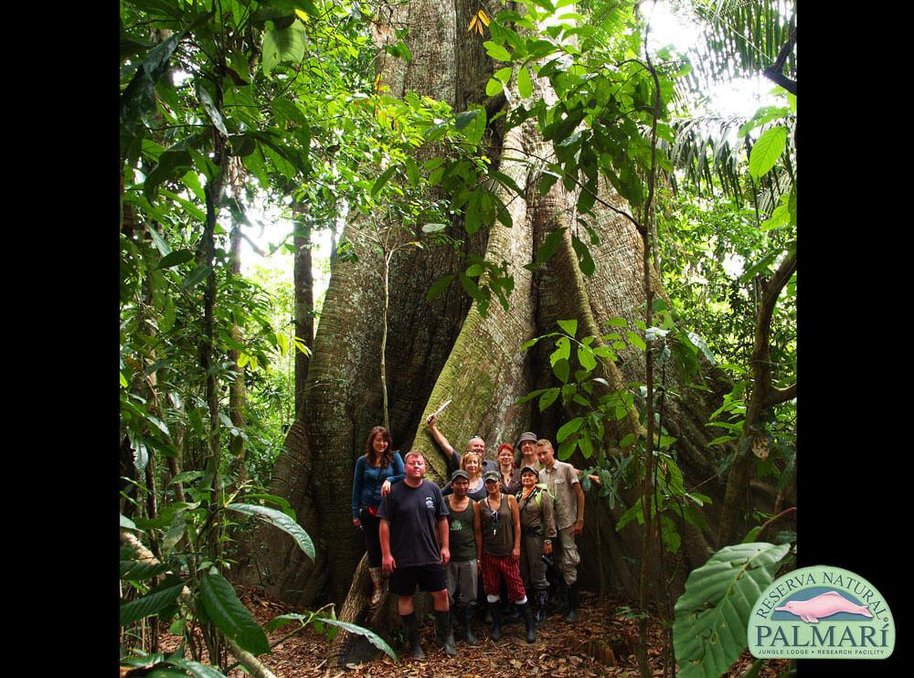 Reserva-Natural-Palmari-Activities-003