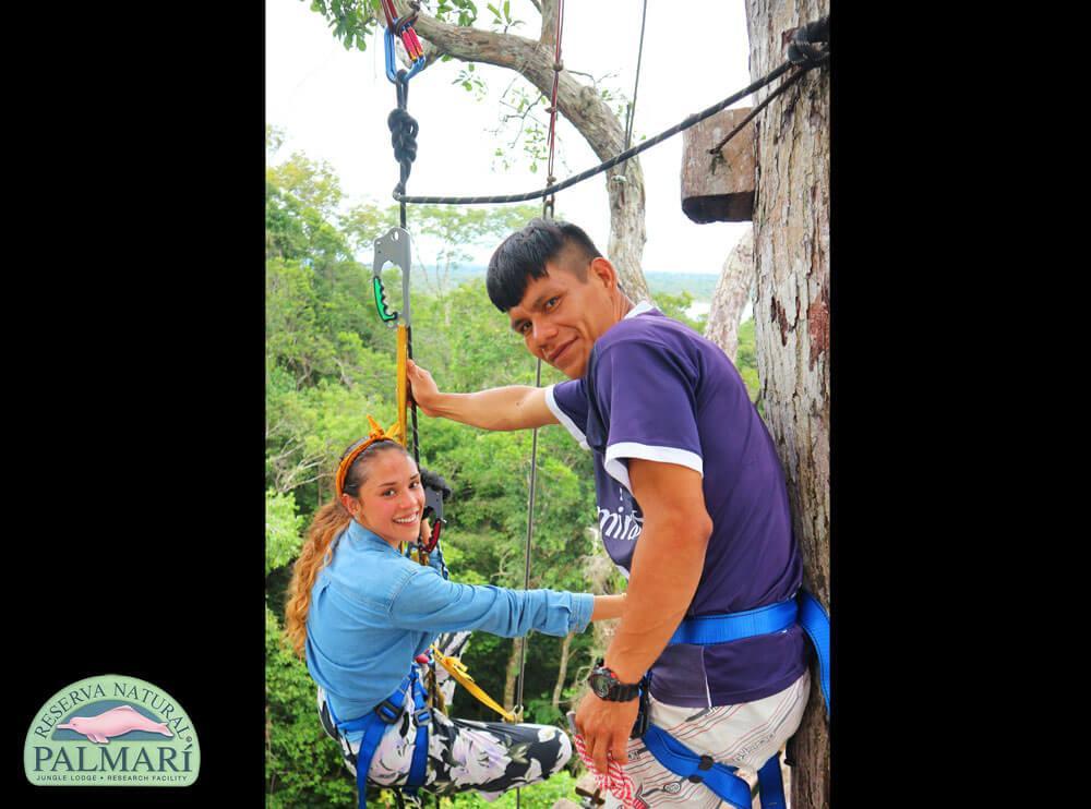 Reserva-Natural-Palmari-Activities-004