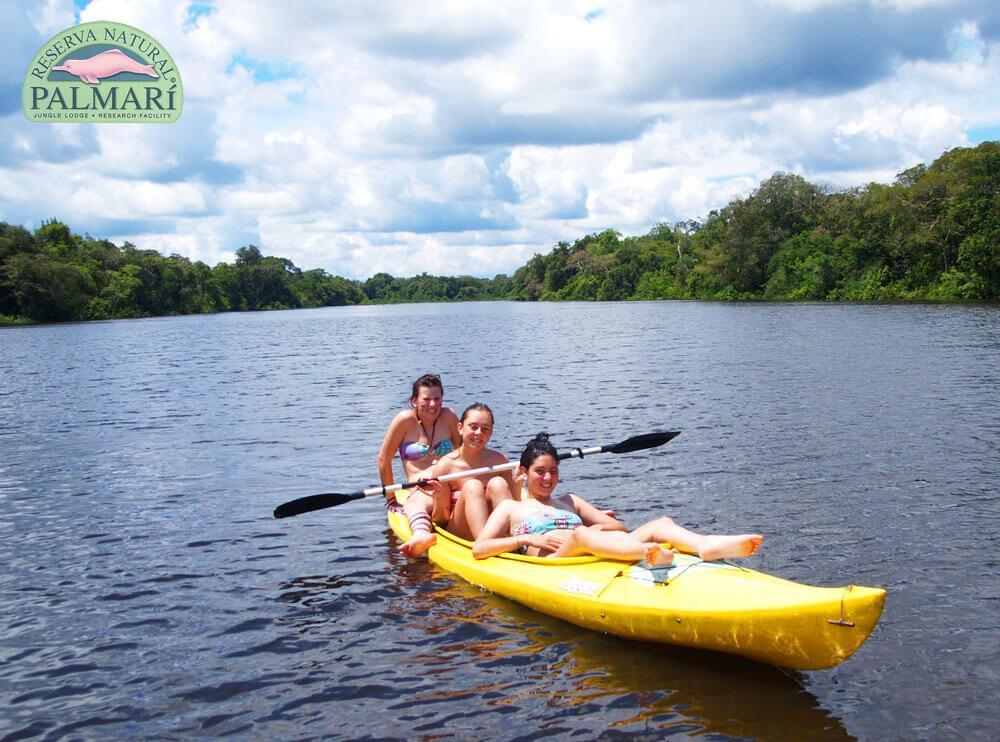 Reserva-Natural-Palmari-Activities-007