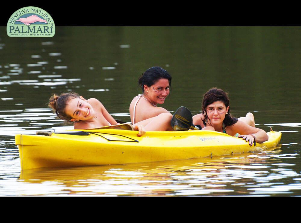 Reserva-Natural-Palmari-Activities-009