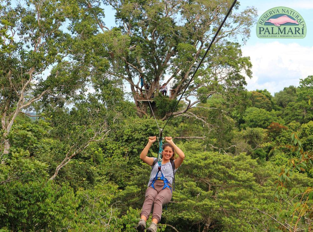 Reserva-Natural-Palmari-Activities-010