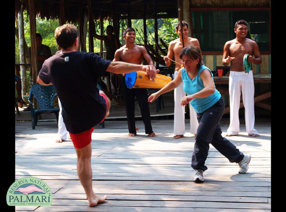 Reserva-Natural-Palmari-Activities-011