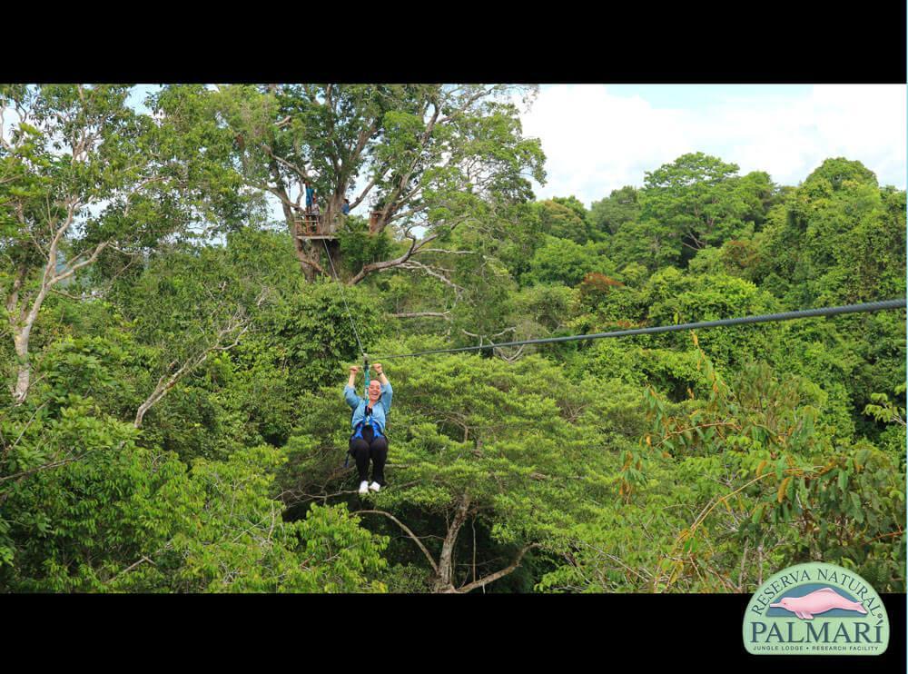 Reserva-Natural-Palmari-Activities-012