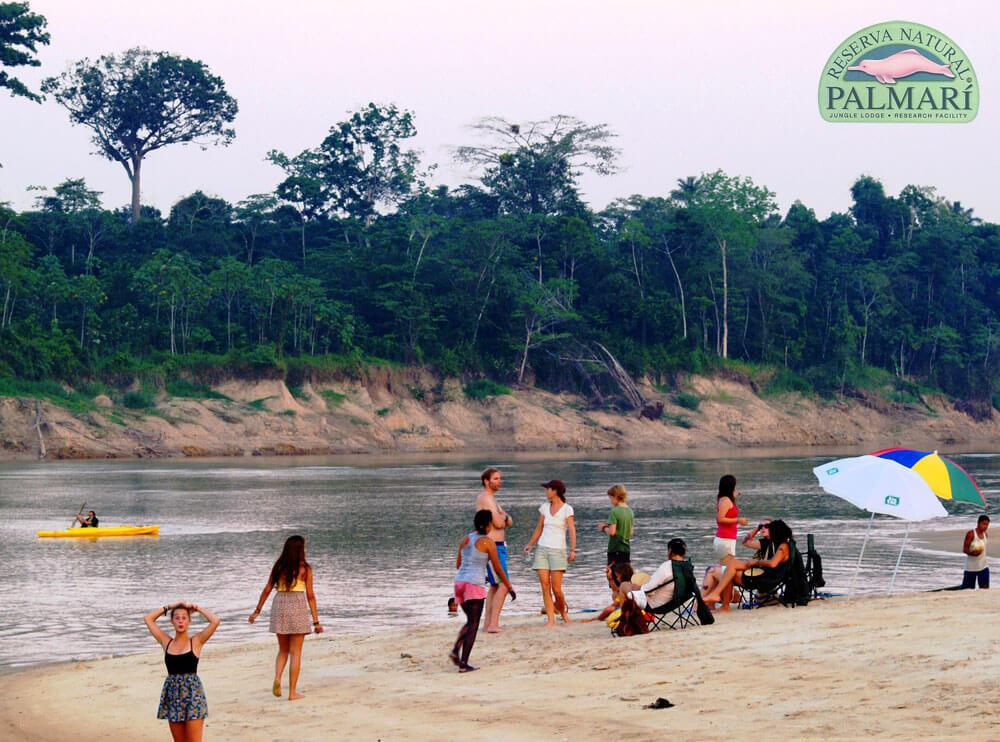 Reserva-Natural-Palmari-Activities-013