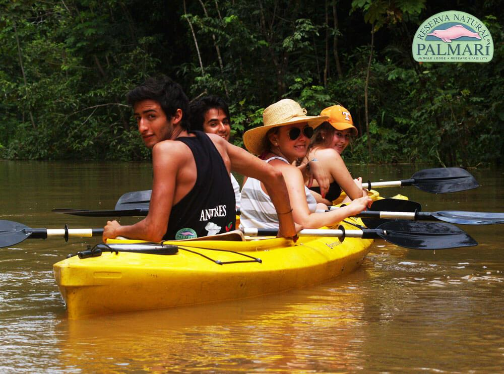 Reserva-Natural-Palmari-Activities-016