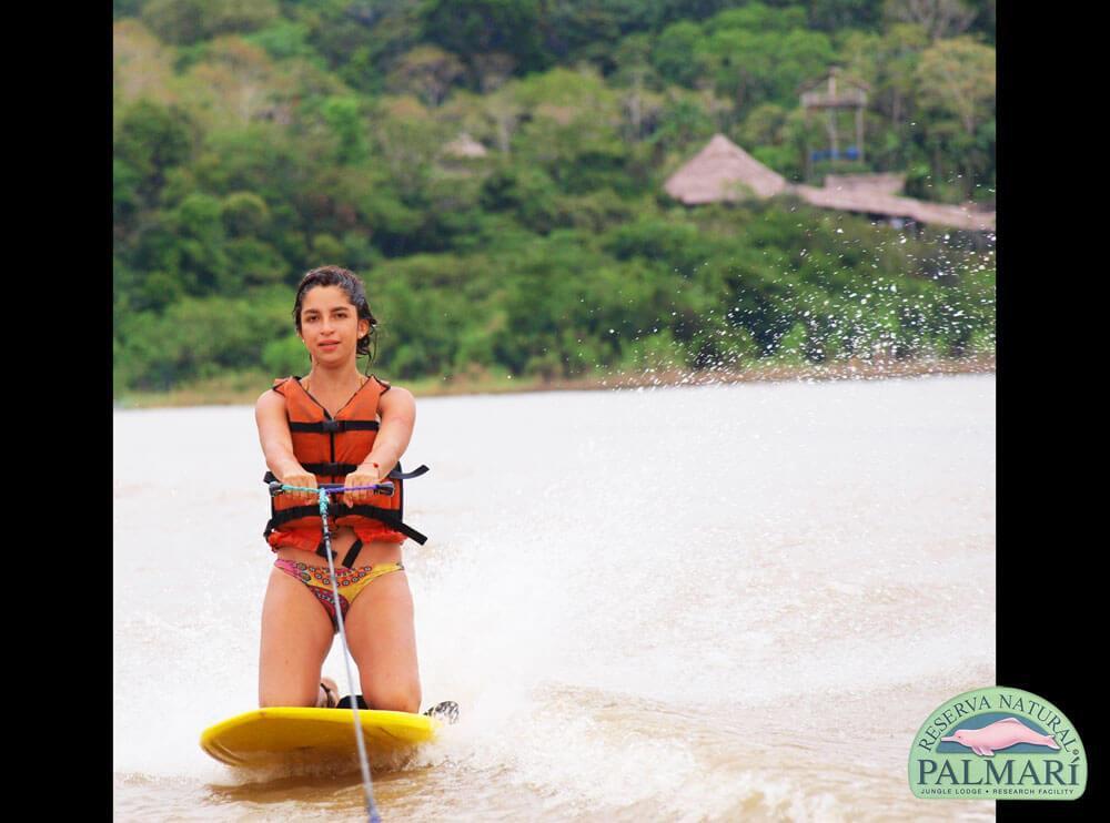 Reserva-Natural-Palmari-Activities-018