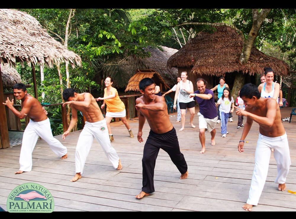 Reserva-Natural-Palmari-Activities-019