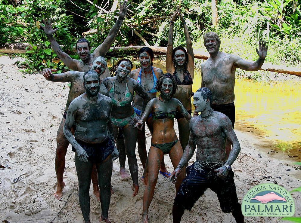 Reserva-Natural-Palmari-Activities-020