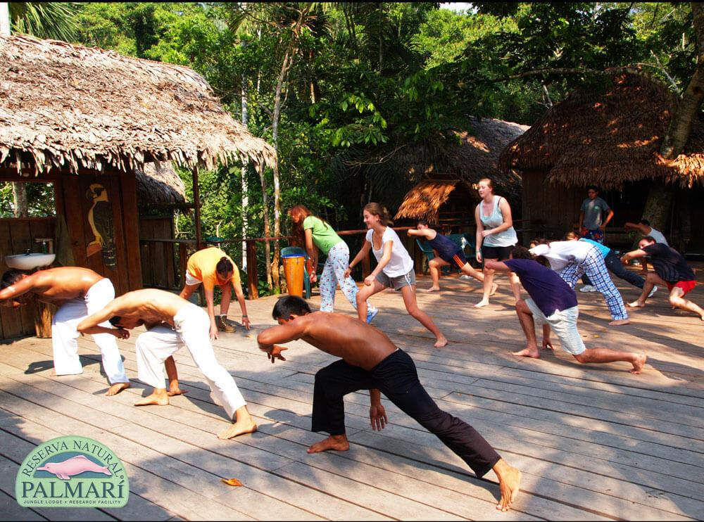 Reserva-Natural-Palmari-Activities-021