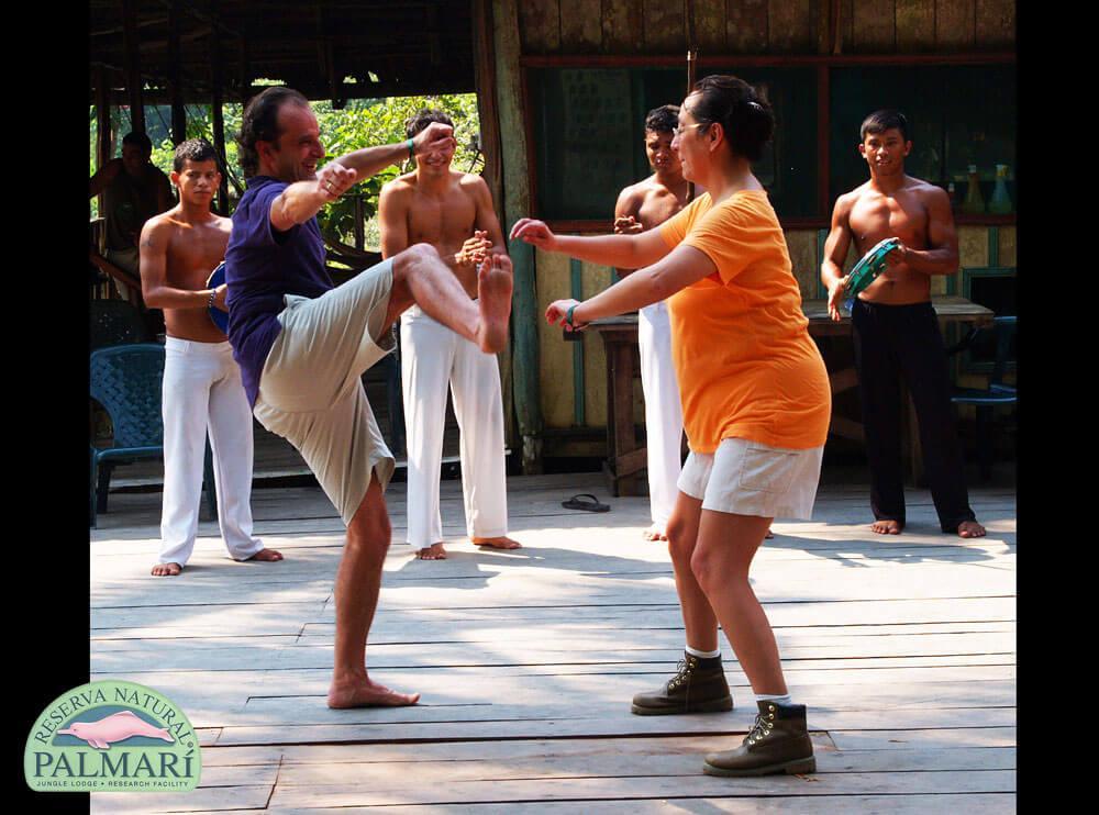 Reserva-Natural-Palmari-Activities-024