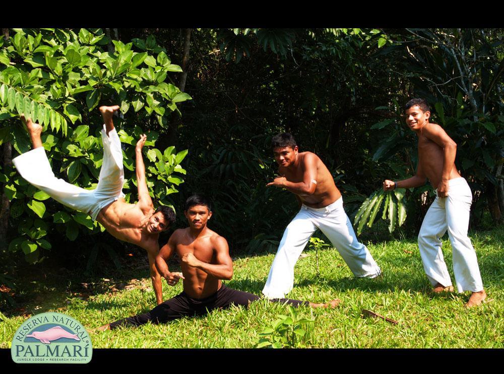 Reserva-Natural-Palmari-Activities-025