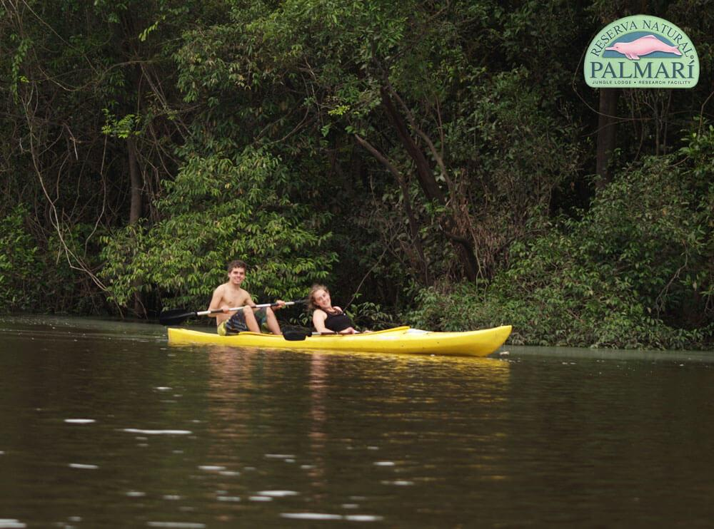 Reserva-Natural-Palmari-Activities-027