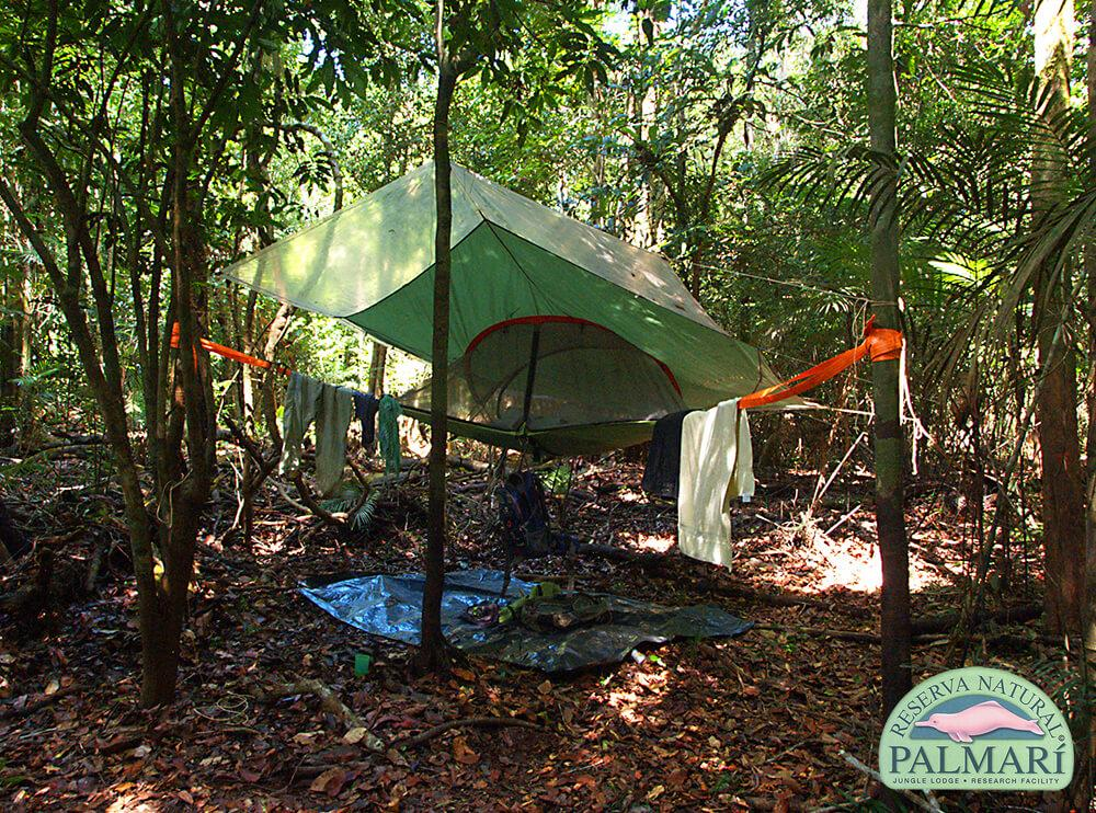 Reserva-Natural-Palmari-Activities-028