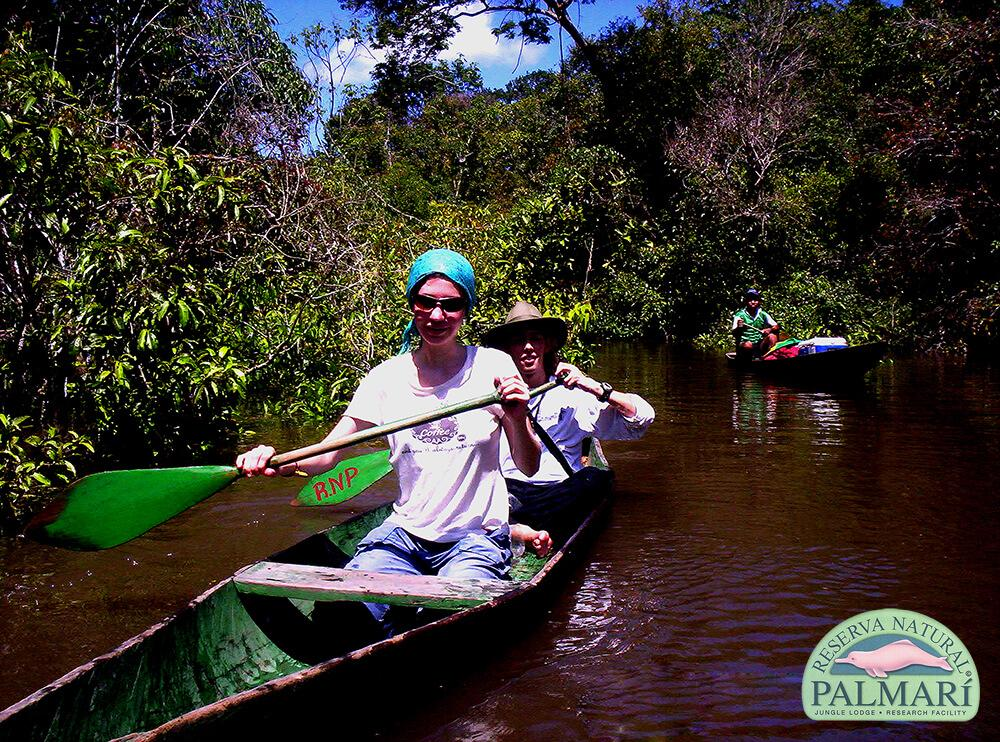 Reserva-Natural-Palmari-Activities-032