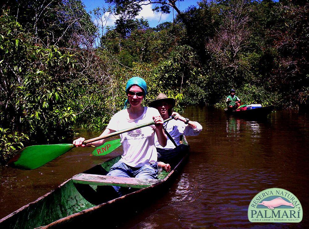 Reserva-Natural-Palmari-Activities-032