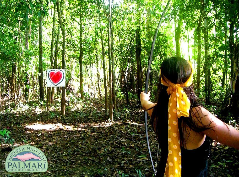 Reserva-Natural-Palmari-Activities-034