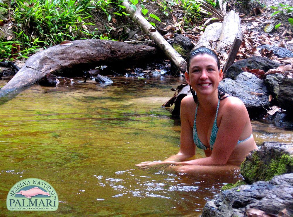 Reserva-Natural-Palmari-Activities-035