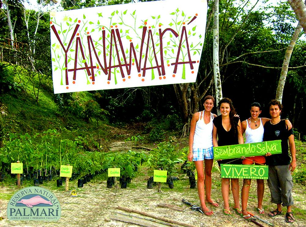 Reserva-Natural-Palmari-Activities-039