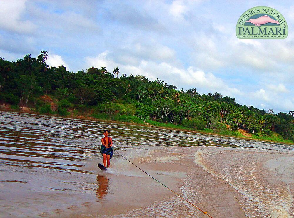 Reserva-Natural-Palmari-Activities-041