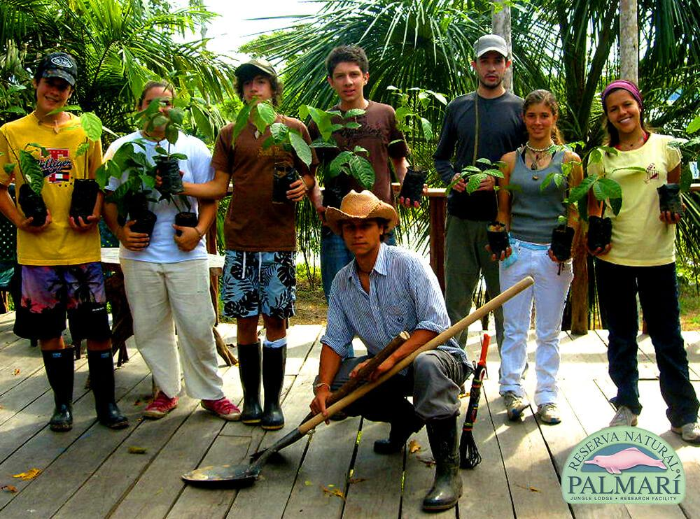 Reserva-Natural-Palmari-Activities-043