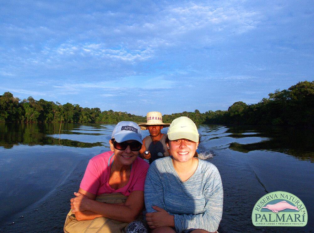 Reserva-Natural-Palmari-Activities-044