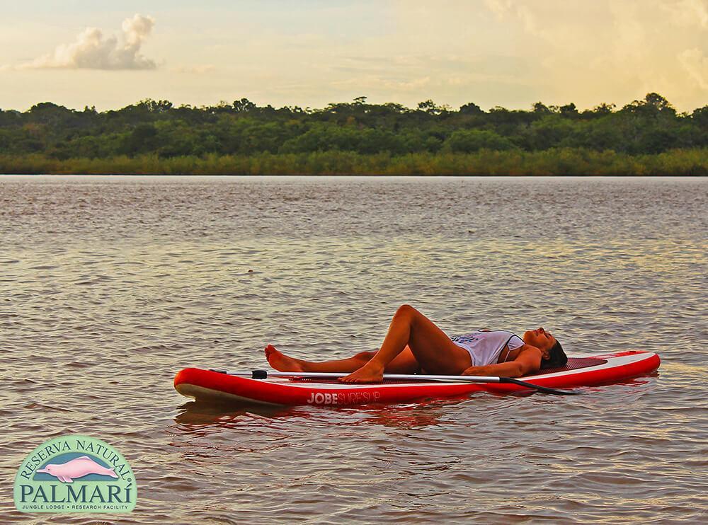 Reserva-Natural-Palmari-Activities-046