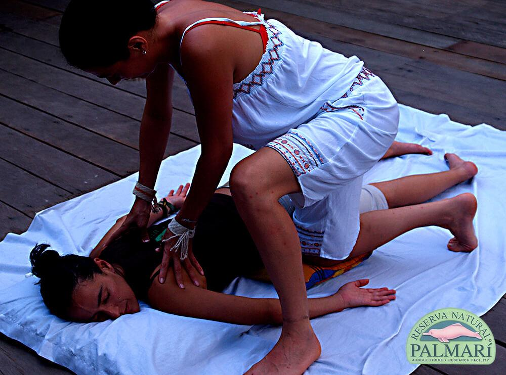 Reserva-Natural-Palmari-Activities-047