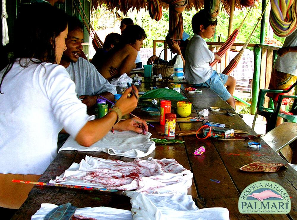 Reserva-Natural-Palmari-Activities-048
