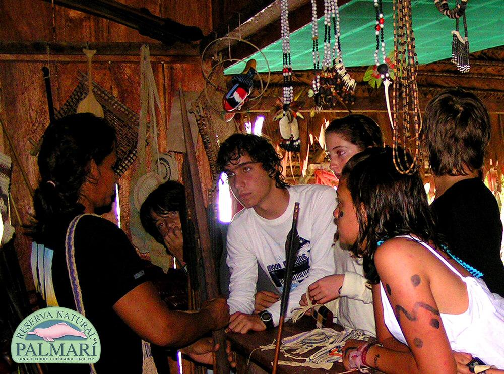 Reserva-Natural-Palmari-Activities-050