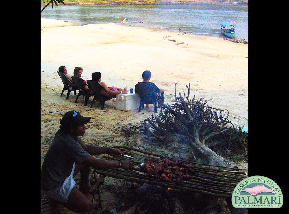 Reserva-Natural-Palmari-Activities-051