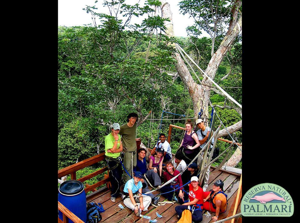 Reserva-Natural-Palmari-Activities-053