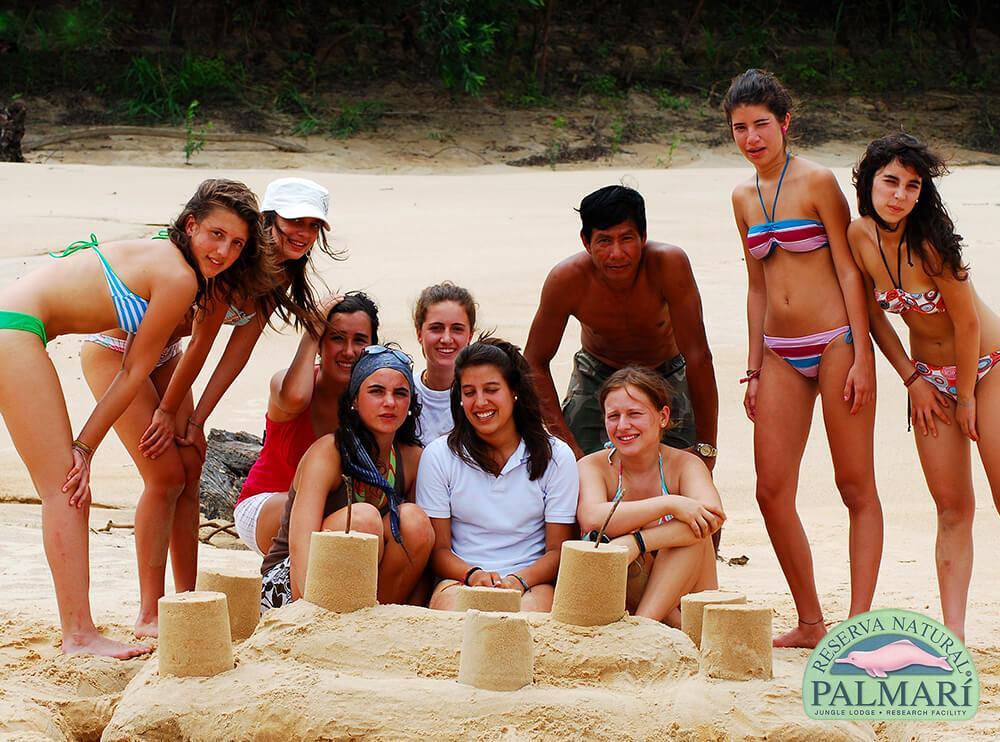 Reserva-Natural-Palmari-Activities-055